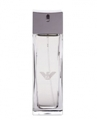Туалетная  вода  Armani Emporio Armani Diamonds for Men