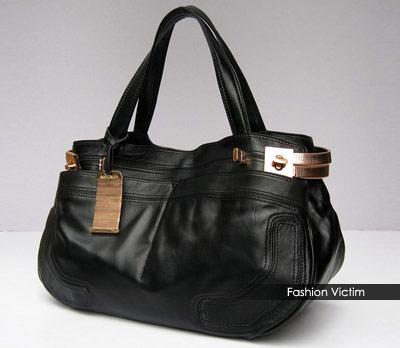 Итальянские сумки GIMI, интернет магазин сумок из